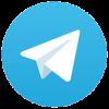 به کانال تلگرام ما ملحق شوید